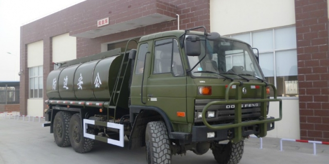 Used Military Vehicles >> Selecting The Next Vehicle In A Used Military Vehicles